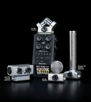 Picture of ZOOM H6