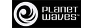 Picture for category PLANET WAVES