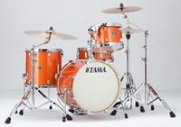 Picture of Tama Superstar 4