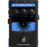 Picture of TC HELICON VOICETONE C1