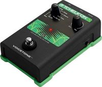 Picture of TC HELICON VOICETONE D1