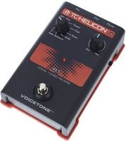 Picture of TC HELICON VOICETONE R1