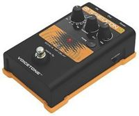 Picture of TC HELICON VOICETONE E1