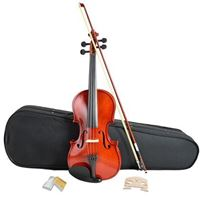 Picture of Zeff Violin  ( Best Buy )