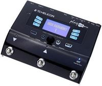 Picture of TC HELICON PLAY ACOUSTIC