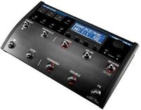 Picture of TC HELICON VOICELIVE 2