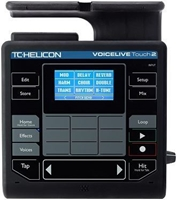 Picture of TC Helicon Voicelive Touch 2