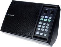Picture of TC HELICON VOICESOLO FXS150