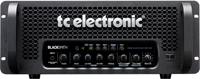 Picture of Tc Electronic Blacksmith 1600w Bass Amp Head