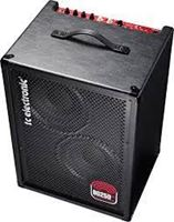 Picture of Tc Electronic BG250-210 250w 2x10 Bass Combo Amp