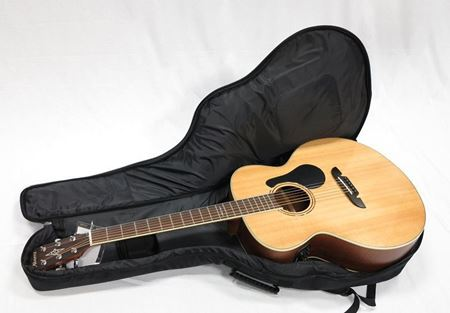 Picture of Acoustic Guitar Bag