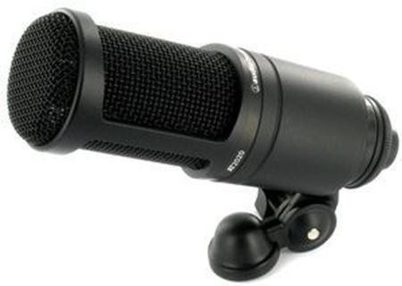 Picture of AUDIO TECHNICA AT2020