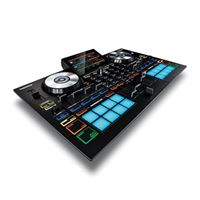 Picture of RELOOP TOUCH