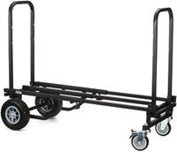 Picture of On Stage UCT 2200 Utility Cart