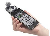 Picture of Zoom IQ7