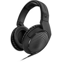 Picture of Sennheiser HD 200 Pro