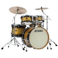 Picture of Tama Silverstar 5