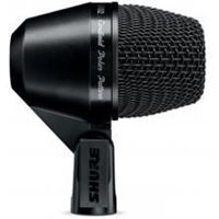 Picture of Shure PGA52