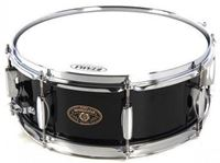 Picture of Tama IPS145