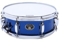 Picture of TAMA VDS145 SNARE DRUM