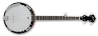 Picture of Ibanez B50