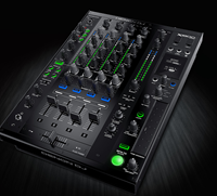 Picture of Denon DJ X1800 Prime