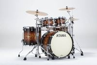 Picture of Tama Star Maple 6