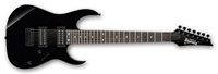 Picture of Ibanez GRG7221