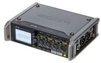 Picture of Zoom F4  Multi-Track Field Recorder