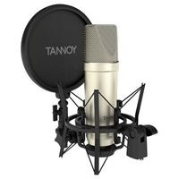Picture of tannoy tm1