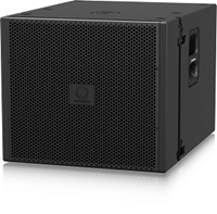 Picture of turbosound berlin tbv188l-an