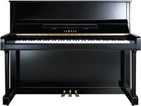 Picture of Yamaha B1