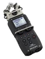 Picture of ZOOM H5