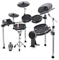 Picture of ALESIS DM10 MKII PRO KIT