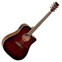 Picture of TANGLEWOOD WINTERLEAF TW5 WB