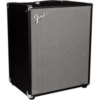 Picture of Fender Rumble 500