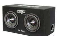 Picture of Targa tg-sp6s