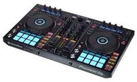 Picture of Pioneer DDJ-RR