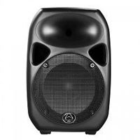 Picture of Wharfedale Titan 8A MkII