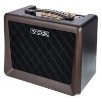 Picture of VOX VX50AG