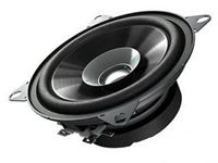 Picture of Pioneer TS-G1015R