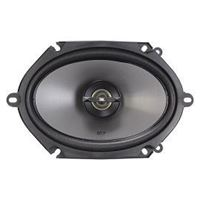 Picture of JBL GT7-86