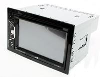 Picture of Camtec CT-DVD-5801
