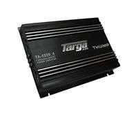 Picture of TARGA TA-4200.4