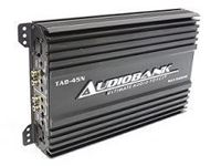 Picture of Audiobank TAB-45N