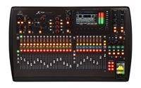 Picture of Behringer X32