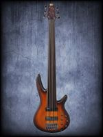 Picture of Ibanez SRF706