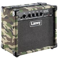 Picture of Laney LX15