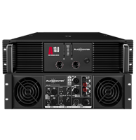Picture of AUDIOCENTER A13.0