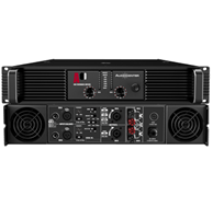 Picture of AUDIOCENTER A5.0